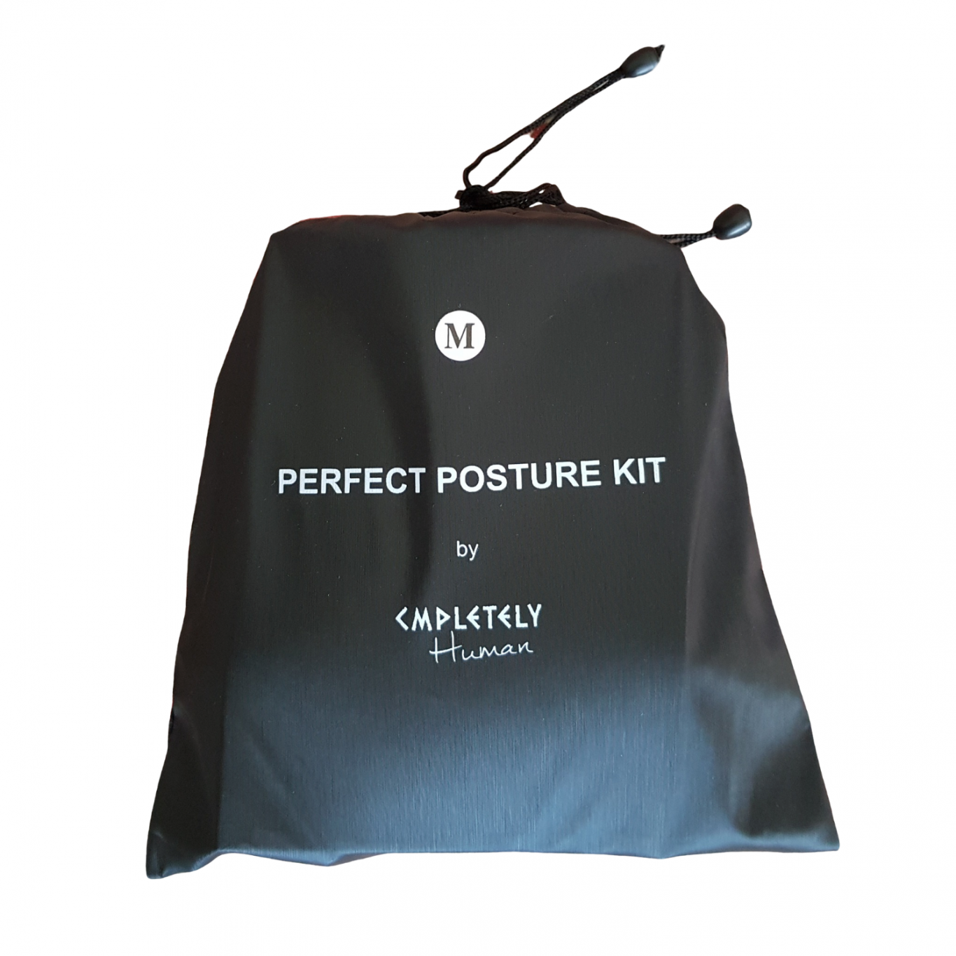 Perfect-posture-kit-bag